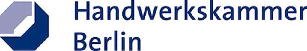 Handwerkskammer Berlin Logo
